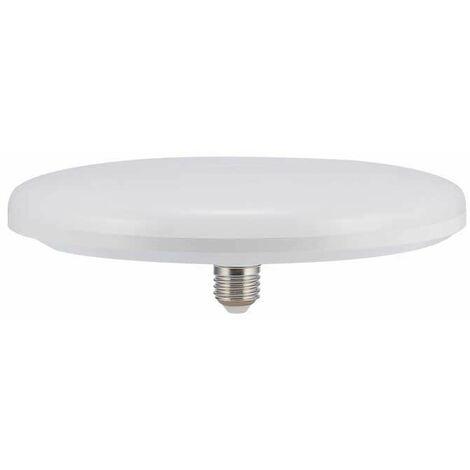 Bombilla LED Samsung UFO F250 E27 36W 120° V-TAC PRO
