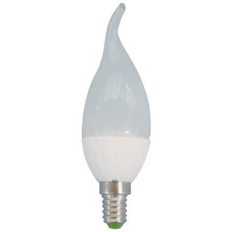Bombilla Led SMD Flama Electro DH Rosca E14 81.146/DIA 8430552139392