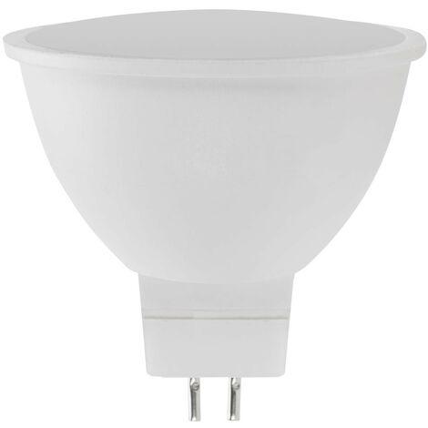 Bombilla LED Spotlight GU5.3 6W Equi.50W 540lm 15000H Raydan Home