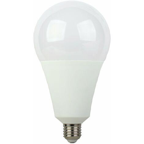 Bombilla LED Standard A110 Luz Cálida (30W)
