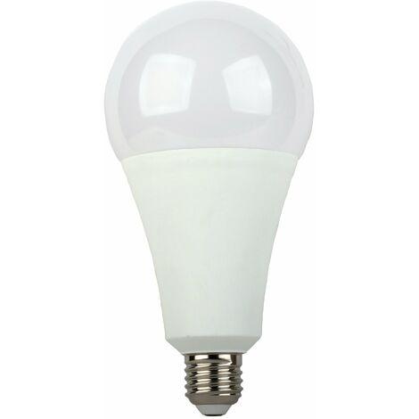 Bombilla LED Standard A95 Luz Cálida (25W)