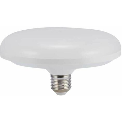Bombilla LED UFO Design F150 E27 15W 120°