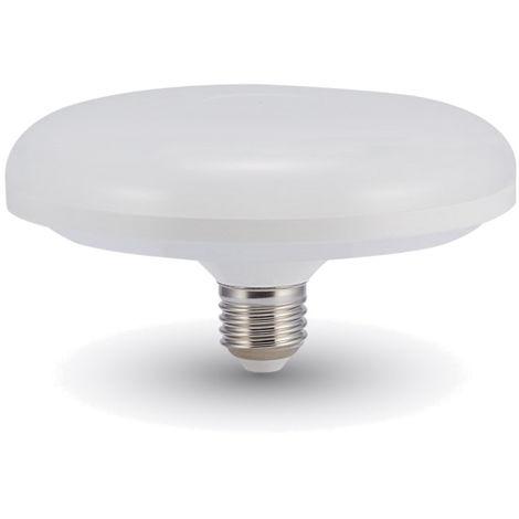 Bombilla LED UFO Design F150 E27 15W 120°