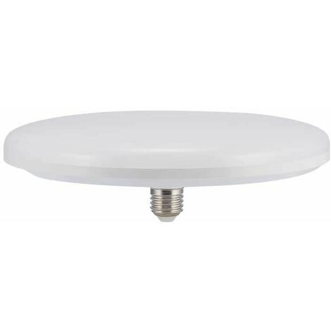 Bombilla LED UFO Design F150 E27 36W 120°