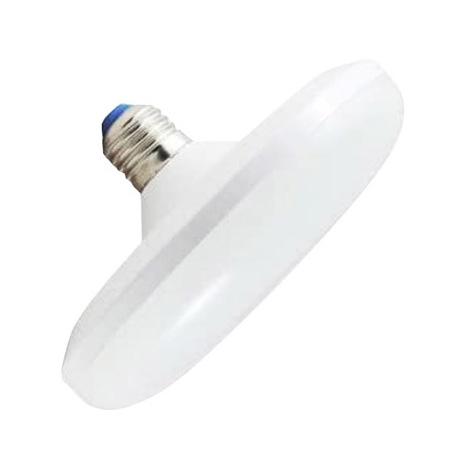 Bombilla LED. UFO. E27.16W.Luz BLANCA