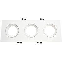 Bombilla LED Vintage E27 A60 4W de filamento - Regulable