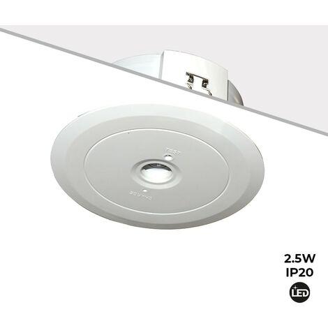 Bombilla LED Vintage Globo de Filamento E27 G125 4W