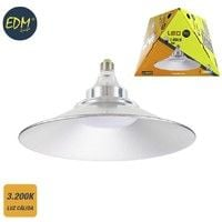 Bombilla luminaria led 30W EDM -Disponible en varias versiones