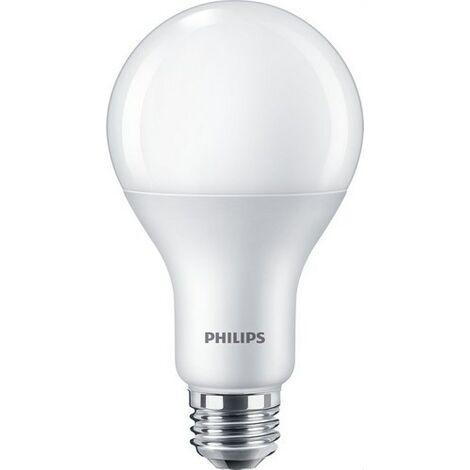 Bombilla MAS LED bulb DT 12W E27 927-922 A67 FR PHILIPS 82618800