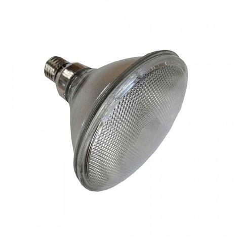 Bombilla Par Infrarrojos 175W ''Energy Saver'' E-27 Blanca (Terapeutica) Philips - NEOFERR