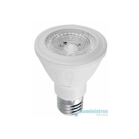 Bombilla Par led Icon PAR20 Smart PRILUX 240963 E-27 8W 830 calido