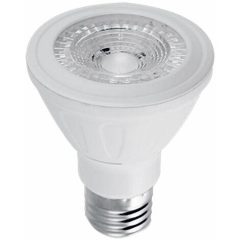 Bombilla Par led Icon PAR20 Smart PRILUX 240970 E-27 8W 850 frio