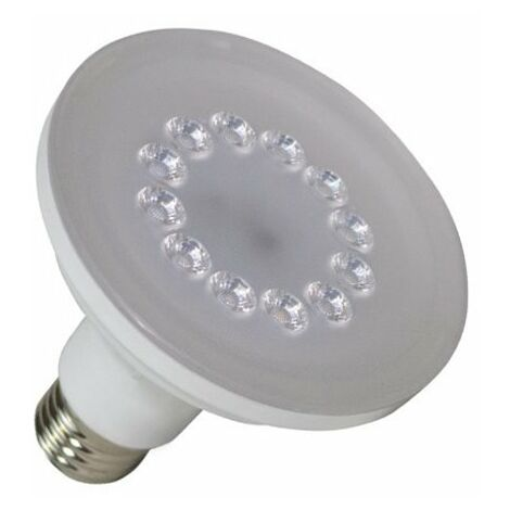 Bombilla Par led Icon PAR30 Smart PRILUX 543248 E-27 10W 830 calido