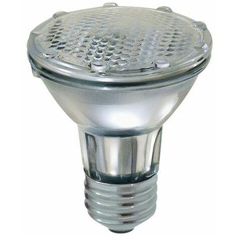 Bombilla PAR20 Osram LED de 5W E27 2700K regulable PAP2082736G