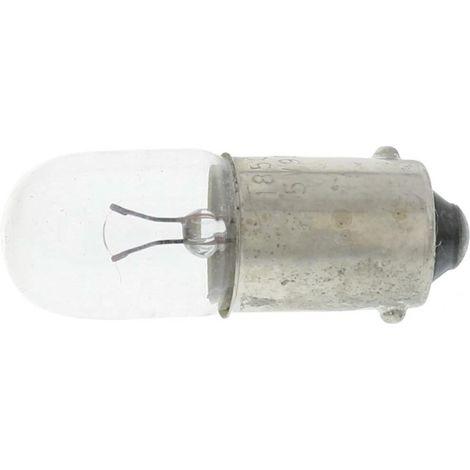 Bombilla para lámpara de obra (por 10)