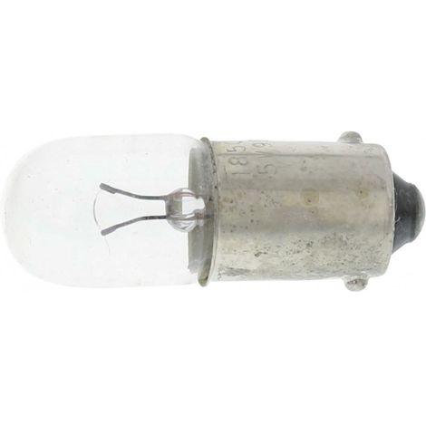 Bombilla para Luz intermitente (por 10)