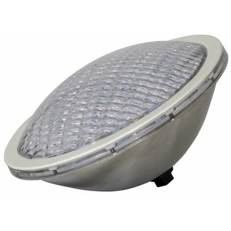 Bombilla para piscina PAR56 PRILUX 534031 SMART LED 20W 5000k 12V IP68