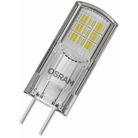 Bombilla PARATHOM LED PIN GY6.35 12V 2.4W 2700K de Ledvance