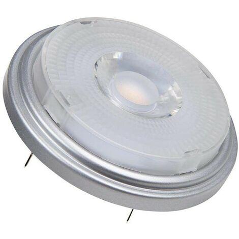 Bombilla PARATHOM PRO LEDspot 111 40° 11.5W 2700K G53 de Ledvance