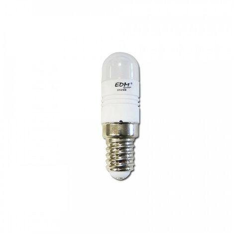 Bombilla Pebetero Led E14 2.5W 220 Lumens 6.400K Luz Fria - NEOFERR