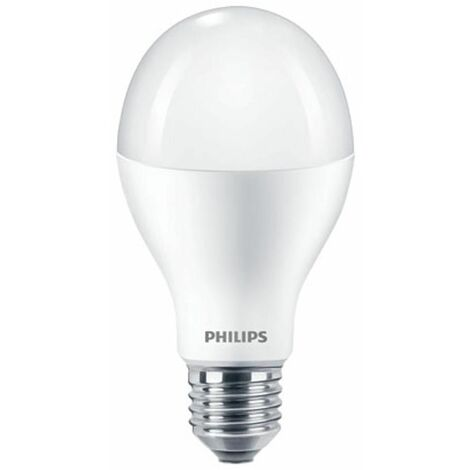 bombilla Philips LED 'A67' 18,50W