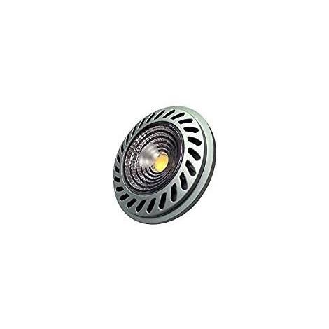 Bombilla QR LED COB 15W