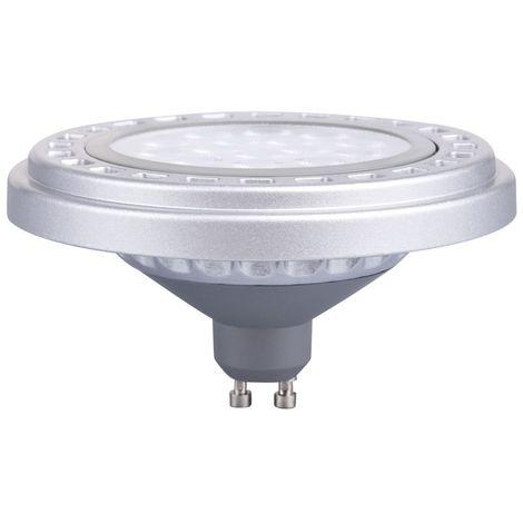 Bombilla QR111 LED Sigma GU10 (15W)