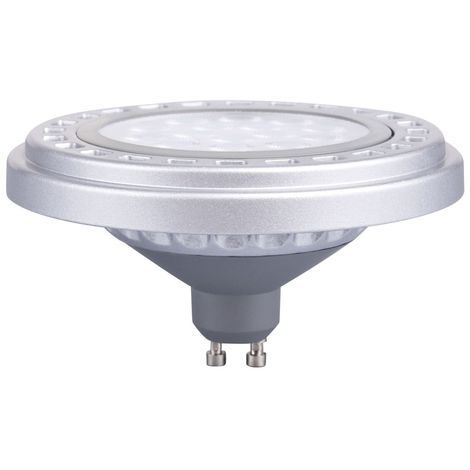 Bombilla QR111 LED Sigma GU10 Dimmable (15W)
