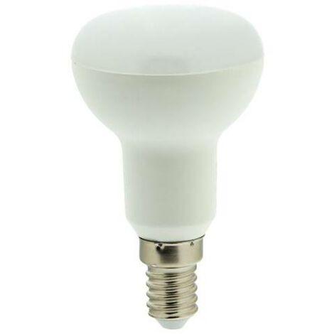 Bombilla reflectora LED E14 R50 5W 410lm