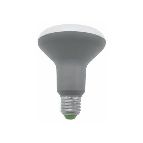 Bombilla reflectora led Essense R90 Smart PRILUX 476706 E-27 8W 830 calido