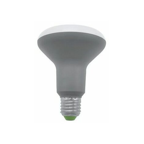 Bombilla reflectora led Essense R90 Smart PRILUX 476713 E-27 8W 850 frio