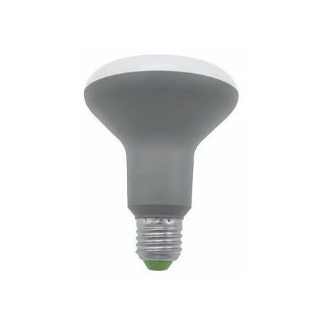 Bombilla reflectora led Essense R90 Smart PRILUX 476720 E-27 12W 830 calido