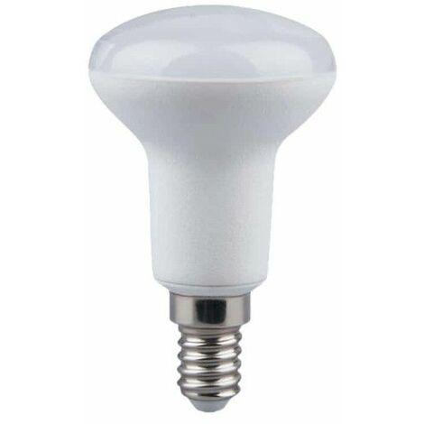 Bombilla reflectora LED XXCELL - E14 equivalente 40W