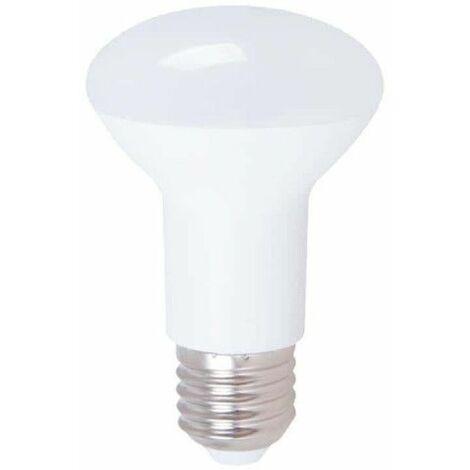 Bombilla reflectora LED XXCELL - E27 equivalente a 60W