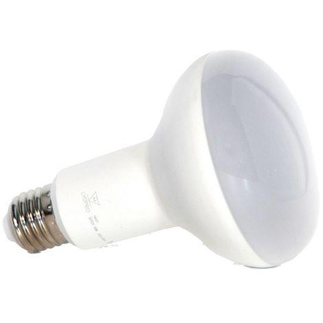 Bombilla Reflectora R80 LED E27 (12W)