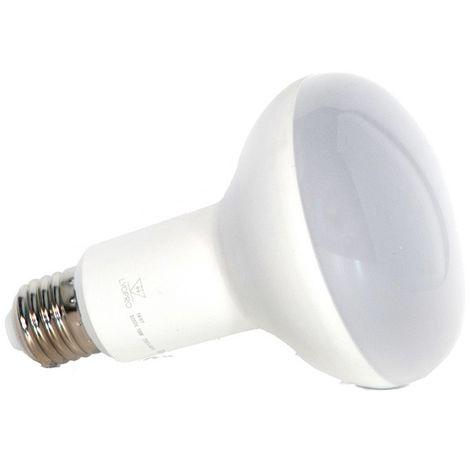 Bombilla Reflectora R90 LED E27 (15W)