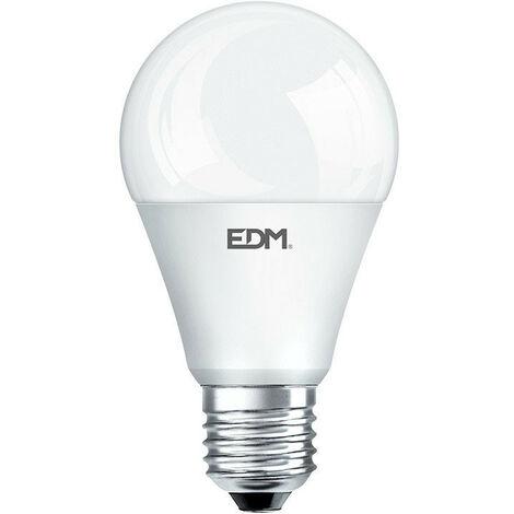Bombilla Standard Led 7W E27 4.000K 580 Lumens - NEOFERR