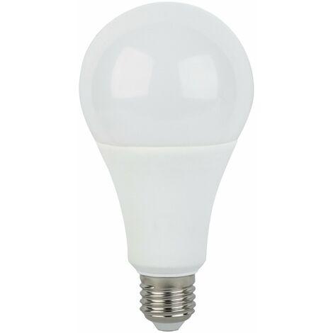 Bombilla Standard LED A80 Luz Fría (17W)