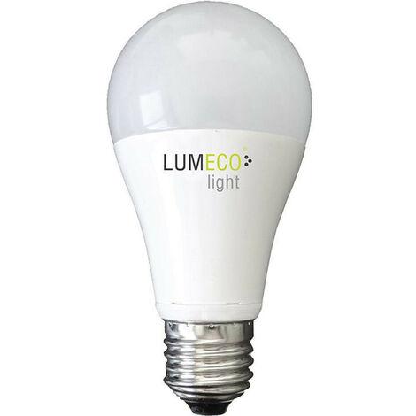 Bombilla Standard Led E27 10W 810 Lumens 4.000K Luz Dia Lumeco - NEOFERR