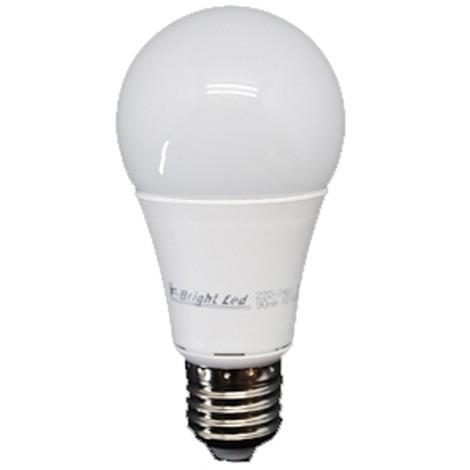 Bombilla Standard LED E27 Luz fría (11W)