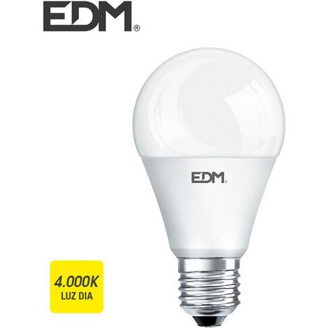 Bombilla Standard Led Smd 10W E27 4.000K 810 Lumens - NEOFERR