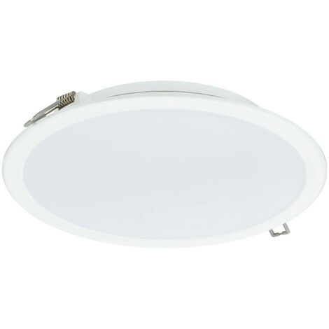 Bombillas estándar LED E27 11,5W 1521lm