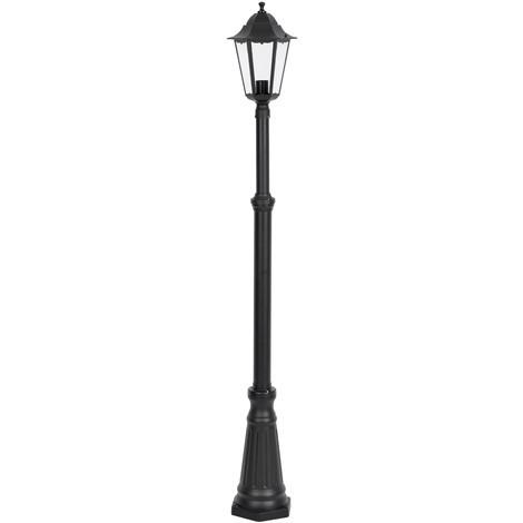 Bombillas LED E4