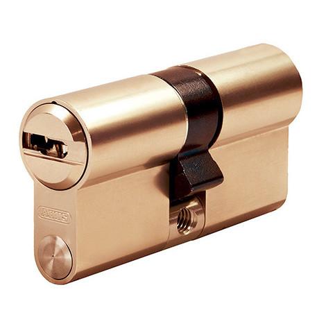 Bombillo Seguridad Incopiab Lt 30X30 MM - ABUS VELA - MS3030VE01E