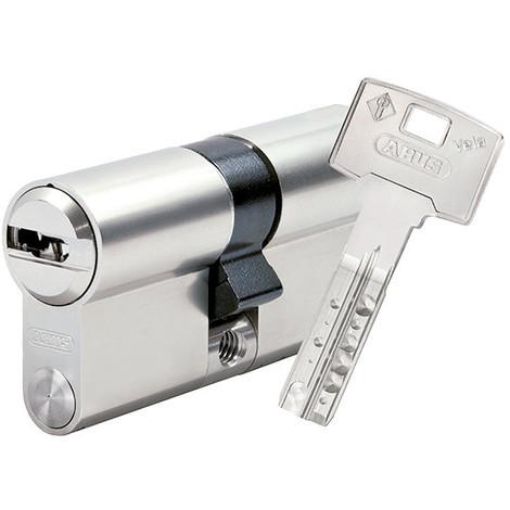 Bombillo Seguridad Incopiab Nq 30X30 MM - ABUS VELA - NI3030VE01E
