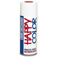 Bomboletta spray 400ml acrilica - vari colori
