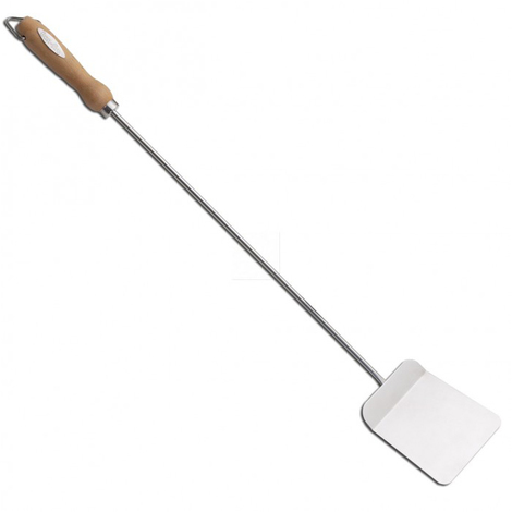 Bon-fire BBQ Grill Palette Spatula in Stainless Steel
