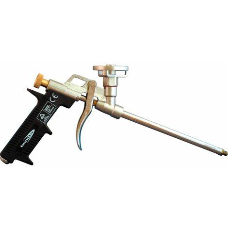 "main image of ""Bond IT Professional PU Foam Gun"""