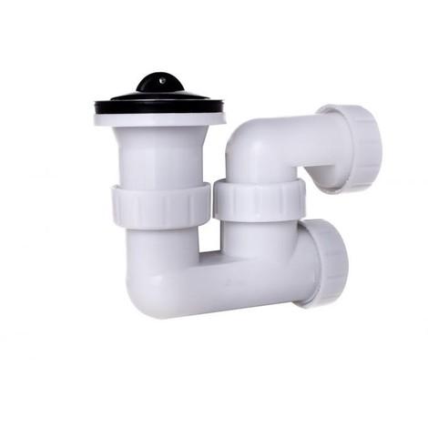 Bonde de douche DN50 – mm – 24 l/min - SPEED