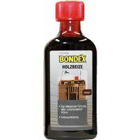 Bondex Holzbeize Buche 0,25 l - 352476